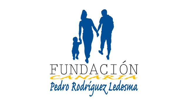 Resultado de imagen de fundación pedro rodríguez ledesma
