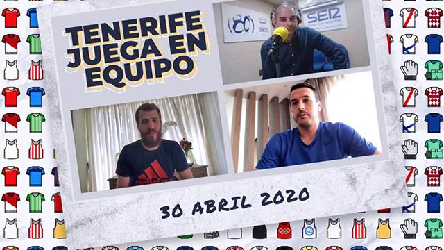 La subasta de Sergio y Pedro obtiene fondos superiores a 20.000 euros para las familias más vulnerables
